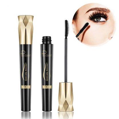 pudaier cosmetics profesionalna sminka - 4D maskara za volumen