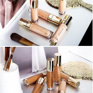 pudaier cosmetics profesionalna sminka - korektor za lice