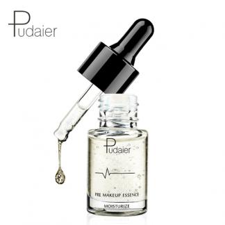 pudaier cosmetics profesionalna sminka - ulje za lice za suhu kozu